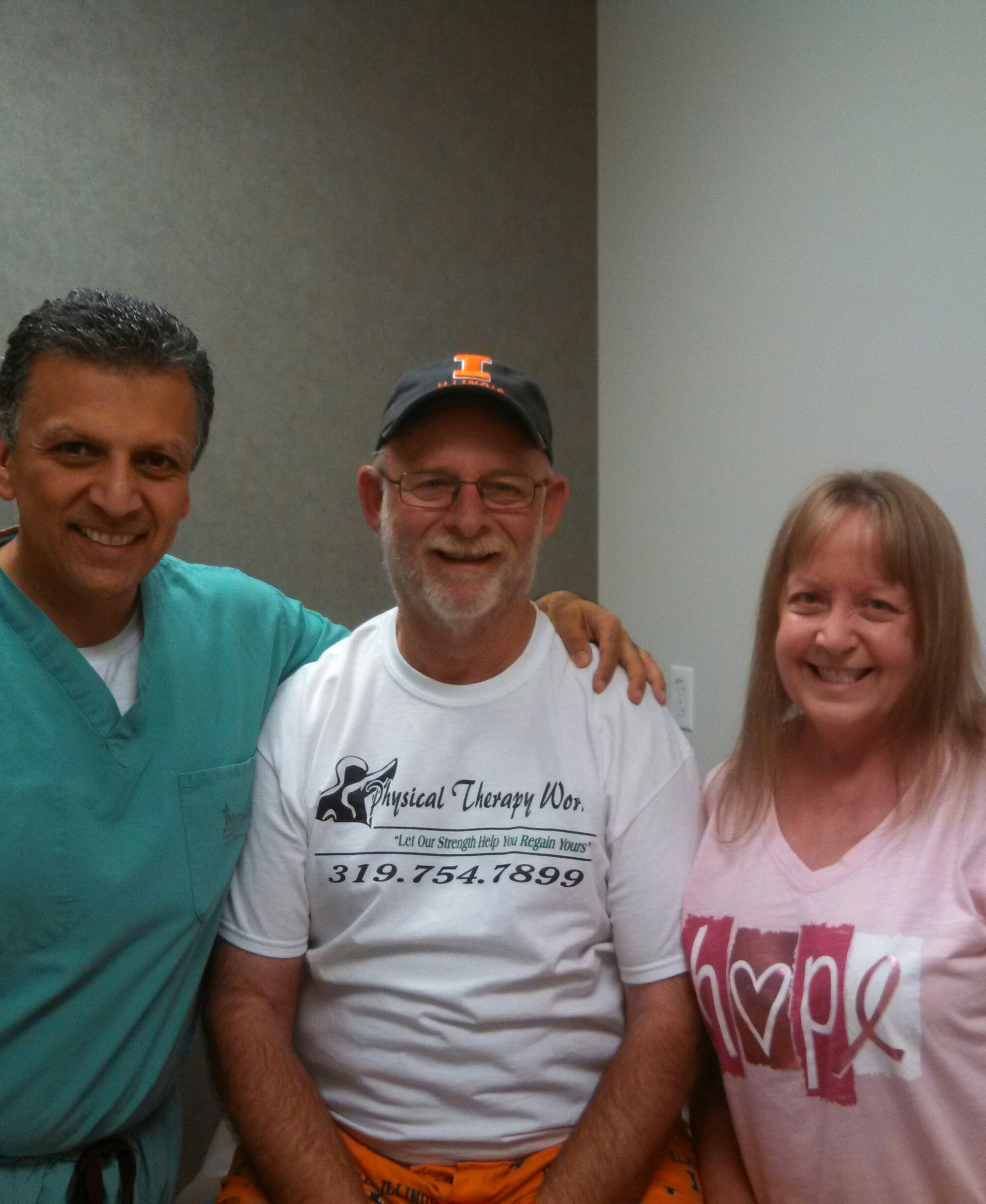 jim-hetrick-knee-patient-bilateral-total-knee-replacement